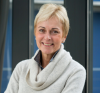 Stembook: Christine Mummery Becomes President of the ISSCR