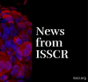 Stembook: ISSCR Urges FDA and EMA to Enforce Regulation of Clinics Offering Unproven and Unapproved Stem Cell-based Interventions